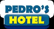 Pedro's Hotel