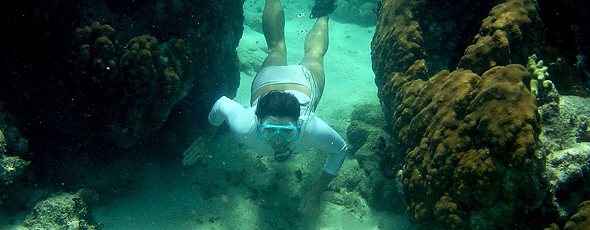 belize-diving08