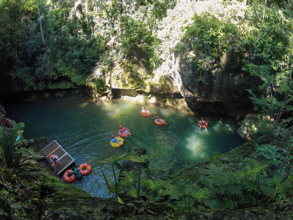 Best Things To Do In Belize Pedro S Hotel